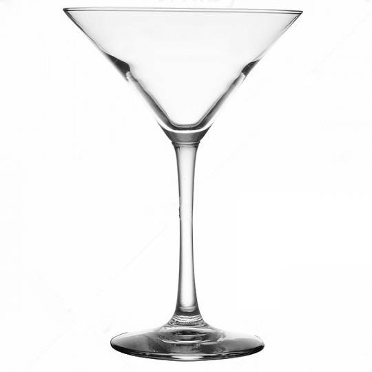 Enoteca Бокал для мартини 6 шт 300мл h17 см стекло Pasabahce