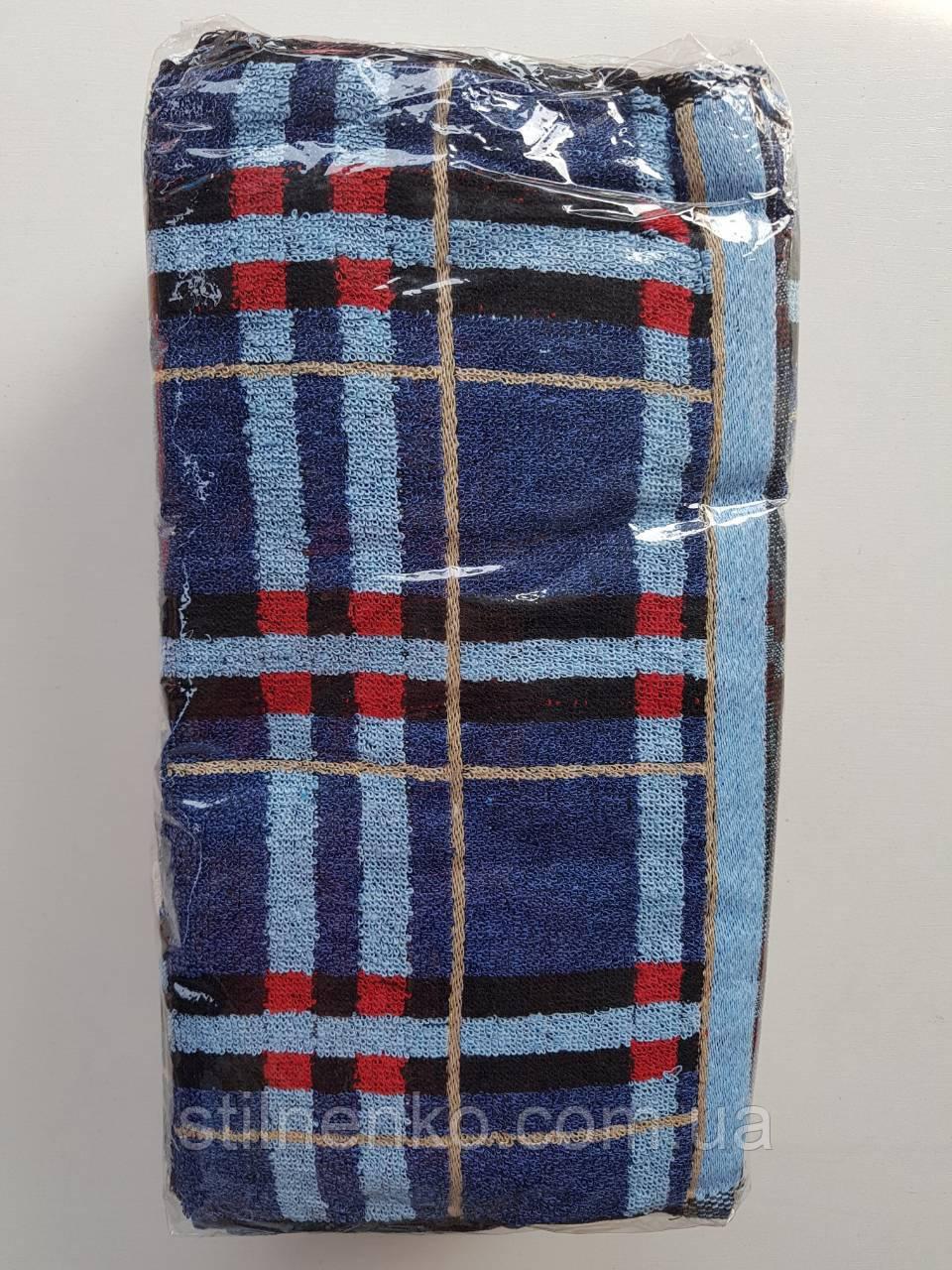 Кухонные салфетки полотенца