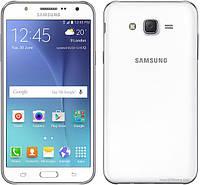 Samsung Galaxy J7 (2015) J700