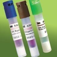 3М Аттест™ биологический индикатор, тесты для контроля стерилизации