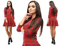 25f3caa60e71075 Одежда для девочек интернет магазин в категории платья женские в ...