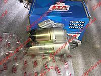 Стартер ваз 2101 2102 2103 2104 2105 2106 2107 2121 нива LSA (2101-3708000), фото 1