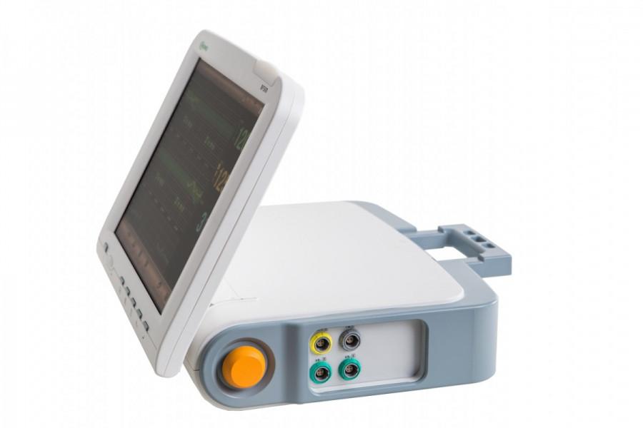 Монитор фетальный  BF500C