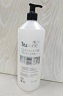 Osmo Essence Coconut oil Shampoo Шампунь для волосся з кокосовим маслом (1 літр)