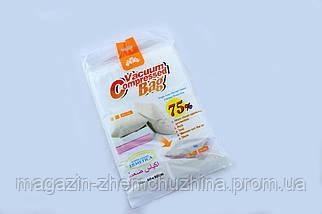 Пакет VACUM BAG 60*80 A0032, фото 2