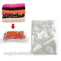 Пакет VACUM BAG 60*80 A0032, фото 3