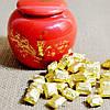 Смола шу классическая золото 1 шт, фото 2