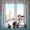 Пластиковые откосы на пластиковые окна Оболонь, Минский массив