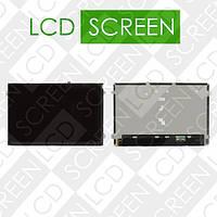 Дисплей для планшета Asus Eee Pad TF201, HSD101PWW2