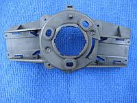 Корпус подрулевого переключателя Geely CK CK2 Джили СК, фото 1