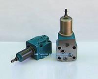 Клапан давления гидравлический   ВГ54-32М , ПВГ54-32М  УХЛ4 ТУ2-053-1628-83