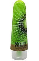 Крем для рук FASMC cosmetics Natural Fresh Киви #B/E