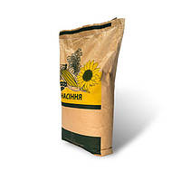 Семена подсолнечника гибрид Базальт (стандарт)