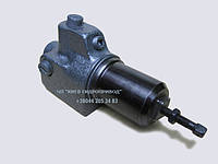 Клапан давления   ДГ54-32М , БГ54-32М, ПДГ54-32М, ПБГ54-32М   УХЛ4 ТУ2-053-1628-83