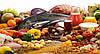 Для онкобольных: особое внимание к питанию