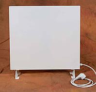 Обогреватель инфракрасный Termoplaza 225 Ватт (экономное отопление), фото 1