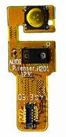 Датчик света Lenovo A760 оригинал