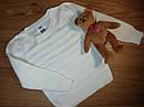 Белый нарядный свитерок (Размер 5Т) Old Navy (США), фото 2