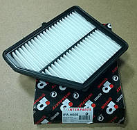 Фильтр воздушный HYUNDAI Matrix 28113-17500, фото 1