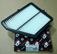 Фильтр воздушный HYUNDAI Matrix 28113-17500