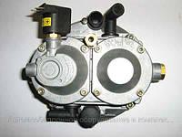 Редуктор  электронного управления R 90/ Е (100 KW); 500см3 - 3000см3, OMVL (Италия)