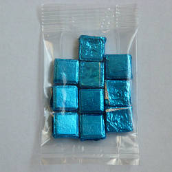 Смола шен с жасмином синий 1 шт