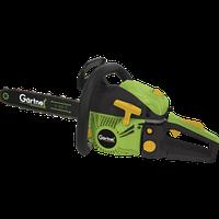 Бензопила Gartner CSG-3040