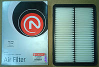 Фильтр воздушный KIA Sorento 28113-2P300