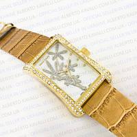 Наручные часы Alberto Kavalli gold white 2653-7506