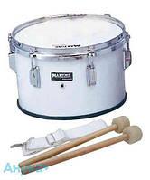 Маршевые барабаны MAXTONE MTC12
