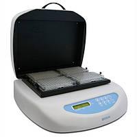 Термошейкеры для иммунопланшет PST-60HL-4