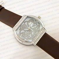 Наручные часы Alberto Kavalli silver white 2630-7529