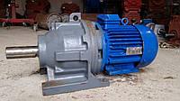 Мотор-редуктор 3МП-50-45-.110