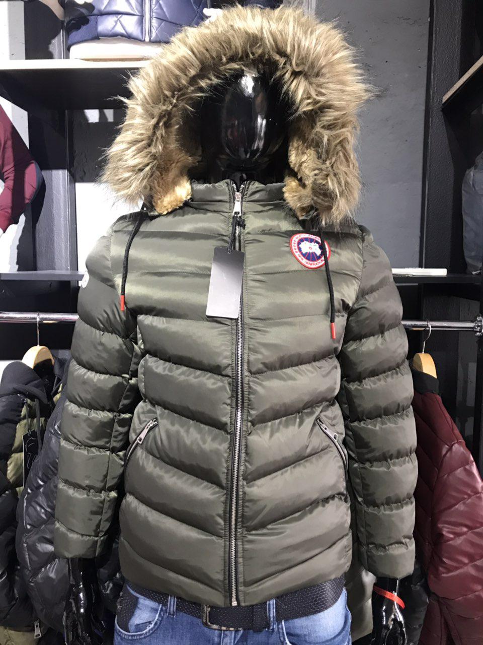 Мужские брендовские куртки с капюшоном North River в ассортименте оптом  Турция 7d164b435cf9c