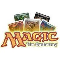 """Magic The Gathering, MTG, ККИ """"Магия"""""""