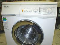 Стиральная машина Miele Novotronic W 921, фото 1