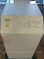 Стиральная машина Miele Novotronic W 149