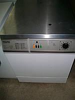 Сушильная машина Miele Professional , фото 1