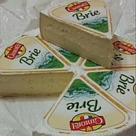 Сыр Бри Канторель (Brie Cantorel), фото 1