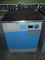 Сушильная машина Elektrolux T 4130 C, фото 1