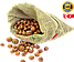 "Фундук сырой калибр 15. ТМ ""Progida"" (Турция) вес:250гр, фото 2"