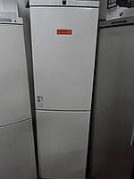 Холодильник Liebherr 200 cм , фото 1