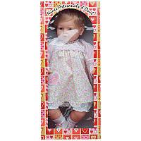 Кукла Nines 893