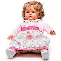Кукла Nines 132