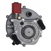 Редуктор электронного управления LPG ATIKER, VR04 (110kW)