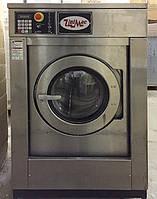 Профессиональная стиральная машина UNIMAC UX 55, фото 1