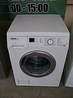 Стиральная машина Miele Softtronic W 2123