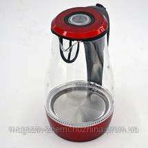 Электрический чайник Promotec PM-826, фото 2