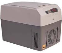 Термостат (термоконтейнер) для спермадоз стационарный на 100л