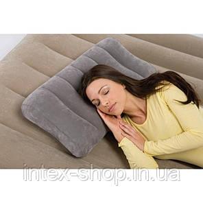 Надувная подушка Intex 68677, фото 2